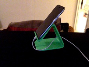 iPhone 6 stand