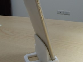 iPhone6 and 6 plus charging dock