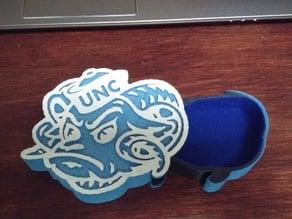 UNC Box