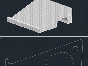 Macbook pro 15 stand