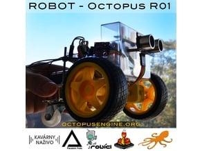octopus-robot-01