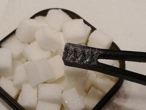 (Sugar) Tongs