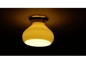 Ceiling Light Cover