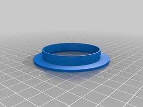Spindle Speed Sensor Timing Disc