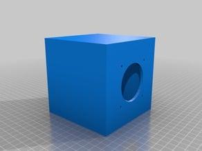 HiWave BMR12 SpeakerGen