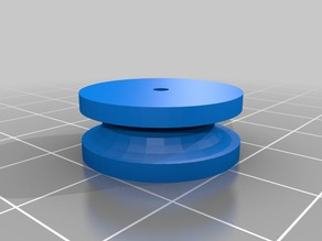 motor elastic band thingy for