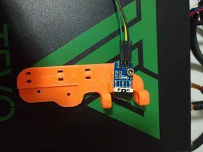 Tevo Tornado FIlament Runout sensor (YL-99) - REMIX