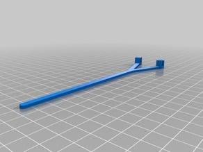 Eyeglass Frame Repair Brooklyn : Things - 3D Print Solutions - Groups - Thingiverse