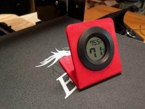 Temperature / Humidity Sensor Holder