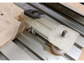 CNC Clamp
