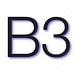 B3Innovations