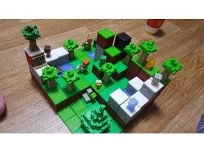 MC_BLOCK_toy