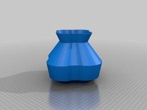 Vase/Container