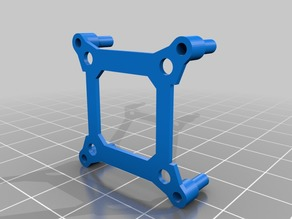 adapter_20x20_frame_26x26_FC