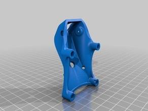 Runcam Micro Pod for Shendrones Flaco