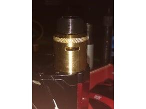 drip tip 810 standar
