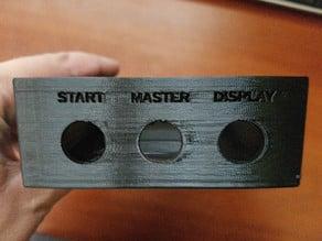 FSTIMER.CZ BOX FST 2.1