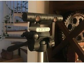 PSVR Camera Mount
