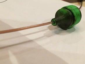 Filament Colorizer