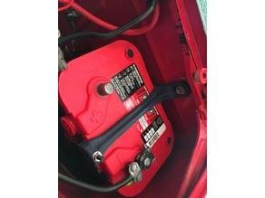 Datsun 240z Battery Hold Down bracket