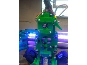 VORON Flex Direct Extruder for D-Bot