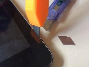 Openning Tool for iPad repair