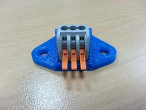 Regletero para cables (3)