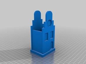 Dutch house design 3