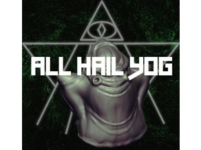 Yog for Tabletop Gaming