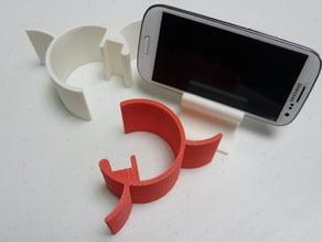 Smartphone Stand Type B (Beta)