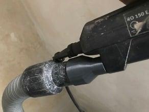 Festool RO 150 E Vacuum Adapter