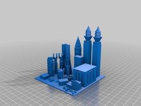 Copy of Philadelphia