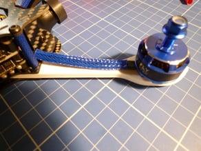BFight210 Replacement Arm Orginal