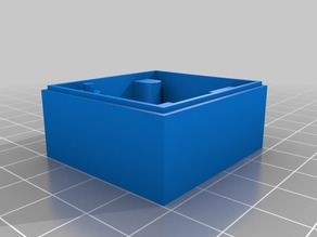 CSR8645 Bluetooth Module Box / Case