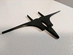F-15 Logo