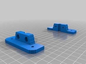 (3D Slash) Y_Rod_Mount_2_off