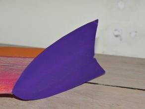Flyingwings Raven wing tip