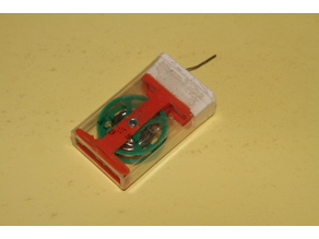Tic_Tac_Solder_Dispenser_V2