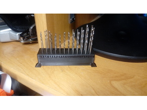 Drill stand