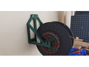 spoolholder-rewinder-wall-mount_strong