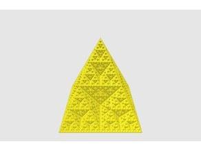 Mega Piramid