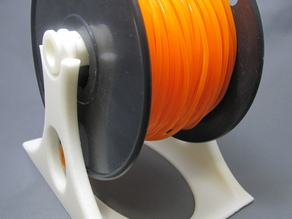 Another Filament Spool Holder