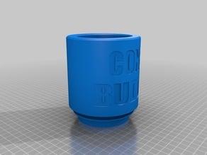 Cone Buddy™ - Multi Cone Packer 84mm