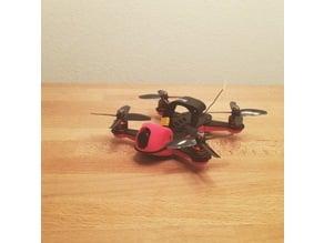 Firefly 150
