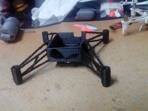 Sic Dron