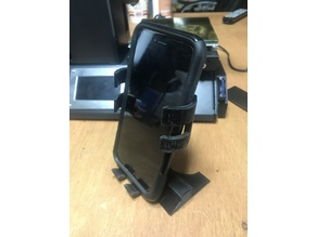 Car Mobile Phone Holder/Stand