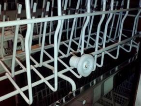 Bauknecht dishwasher pulley