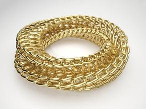 PYT Bracelet