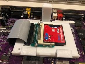 Amiga A1200 HDD Cradle