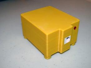 Sous Vide V2 for Heatermeter